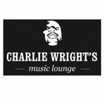 CharlieWrights