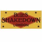 bluesShakedown