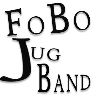 FoBo Jug Band